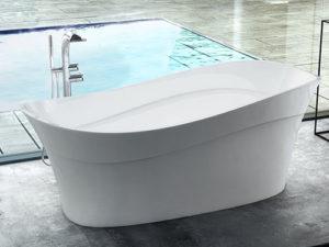 Bathtub - Victoria & Albert
