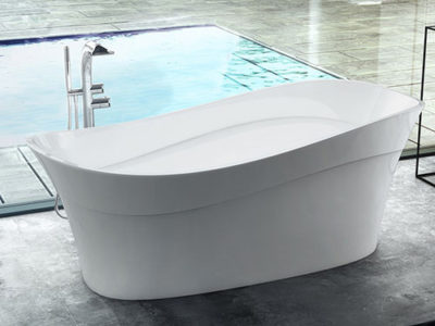 Bathtub - Victoria & Albert