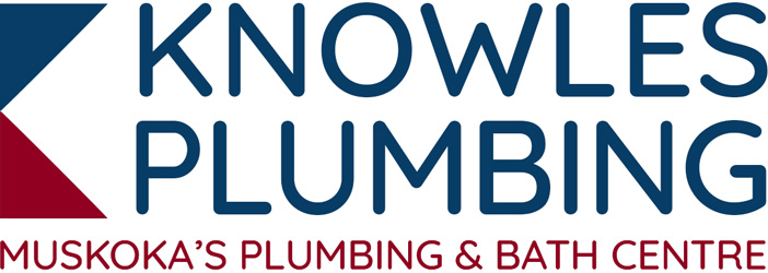 Knowles Plumbing header image